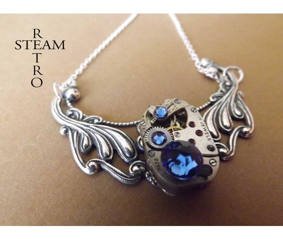 clockwork_pendant_and_saphire_swarovski_crystals_necklaces_2.jpg
