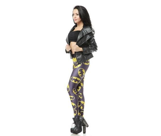 women_leggings_black_friday_christmas_sale_black_friday_leggings_3.jpg