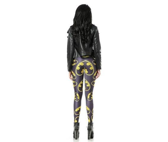 women_leggings_black_friday_christmas_sale_black_friday_leggings_2.jpg