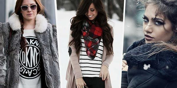 Wrapped In Warmth: Pros And Cons Of Winter Fabrics
