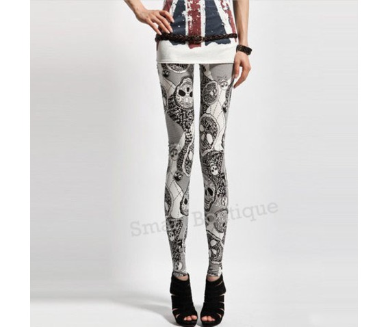 gothic_skull_print_fashion_women_leggings_leggings_6.jpg
