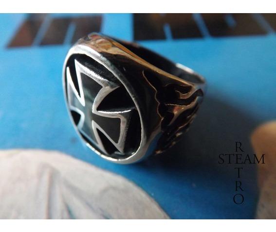 316_hardened_stainless_steel_biker_iron_cross_ring_rings_6.jpg