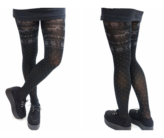 deer_snowflake_pattern_holiday_christmas_tights_leggin_tights_and_hose_2.jpg