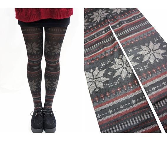 snowflake_pattern_holiday_christmas_tights_leggin_tights_and_hose_3.jpg
