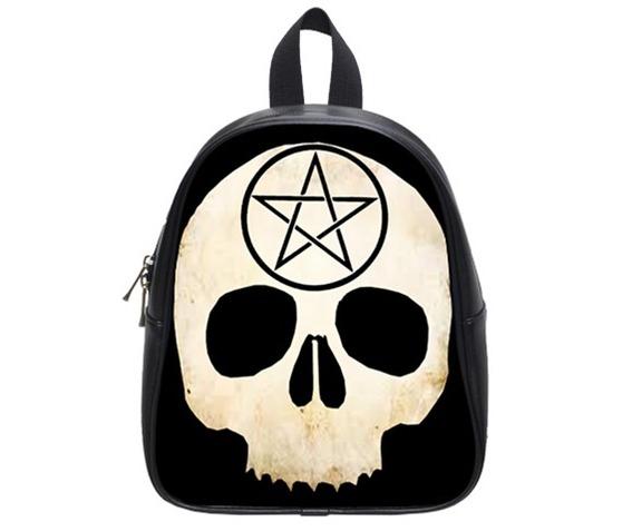 pentagram_skull_back_pack_purses_and_handbags_2.jpg
