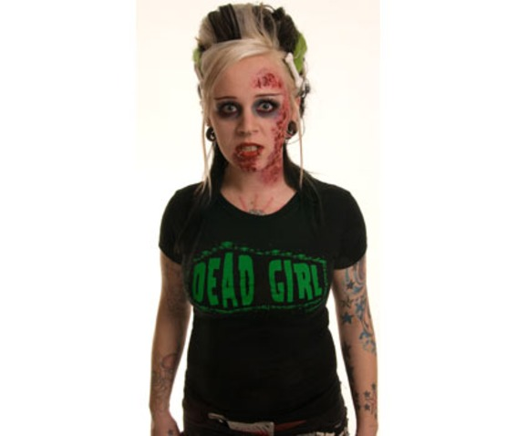 kreepsville_666_dead_girl_skulls_t_shirt_tees_2.jpg