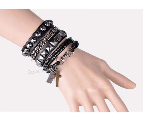 gothic_jewelry_punk_women_men_wristband_bracelet_chain_bracelets_and_wristbands_2.jpg