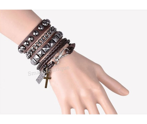 gothic_jewelry_punk_women_men_wristband_bracelet_chain_bracelets_and_wristbands_2.jpg