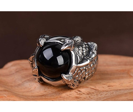 punk_rock_men_gothic_jewelry_ring_rings_5.jpg