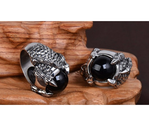 punk_rock_men_gothic_jewelry_ring_rings_4.jpg