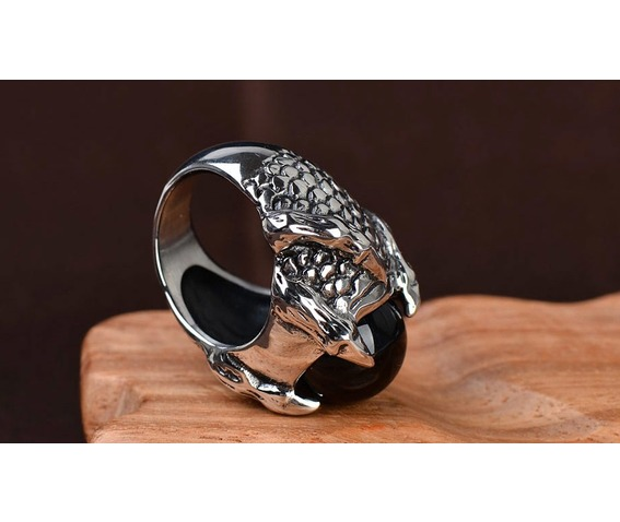 punk_rock_men_gothic_jewelry_ring_rings_2.jpg