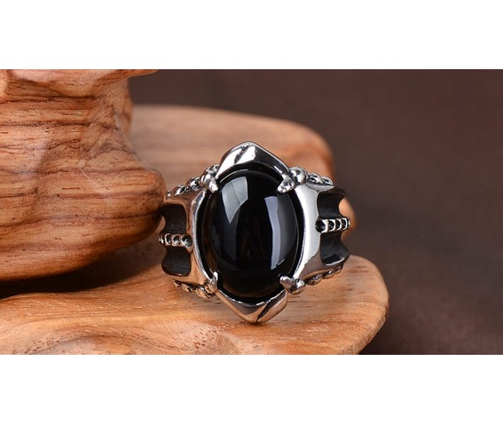 punk_rock_men_gothic_jewelry_ring_rings_5.jpg