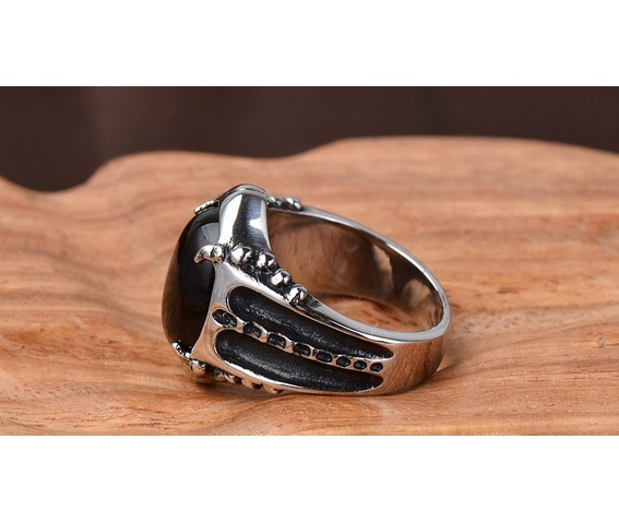 punk_rock_men_gothic_jewelry_ring_rings_3.jpg