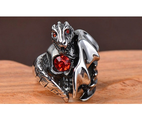 steampunk_rock_men_retro_skull_ring_jewelry_christmas_rings_6.jpg
