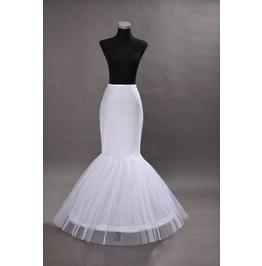Steampunk Petticoat Underskirt
