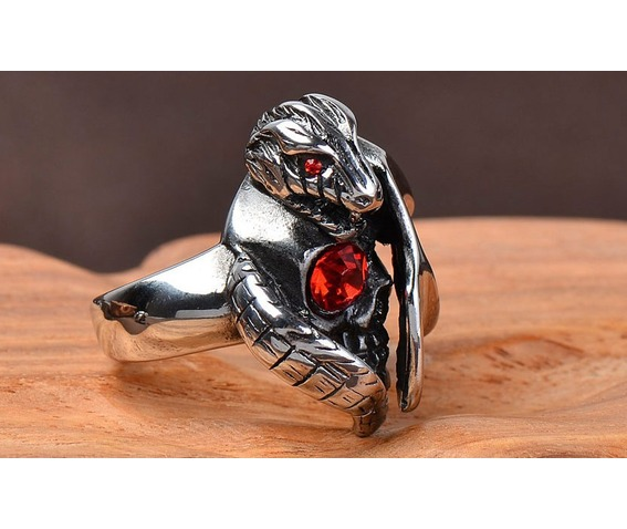 steampunk_rock_men_retro_skull_ring_jewelry_christmas_rings_2.jpg