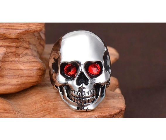 steampunk_skull_men_retro_ring_jewelry_christmas_rings_5.jpg
