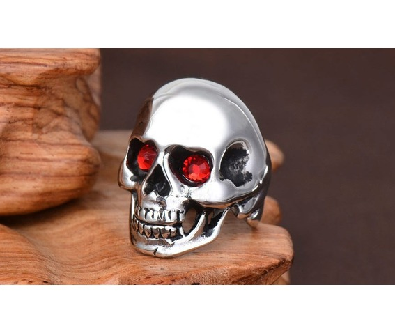 steampunk_skull_men_retro_ring_jewelry_christmas_rings_4.jpg