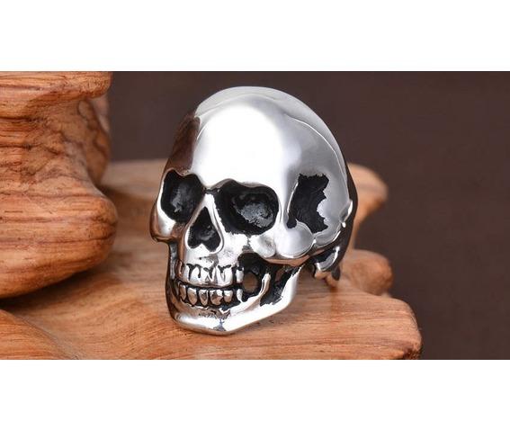 steampunk_skull_men_retro_ring_jewelry_christmas_rings_4.jpg