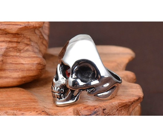 steampunk_skull_men_retro_ring_jewelry_christmas_rings_3.jpg