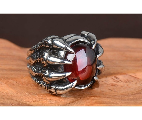 retro_punk_rock_men_jewelry_ring_christmas_gift_rings_6.jpg