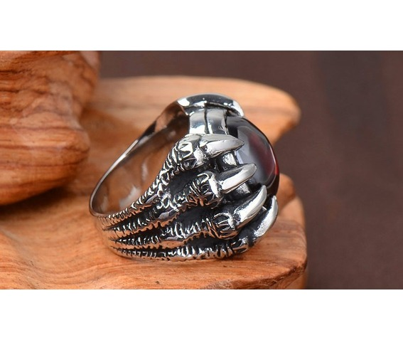 retro_punk_rock_men_jewelry_ring_christmas_gift_rings_3.jpg