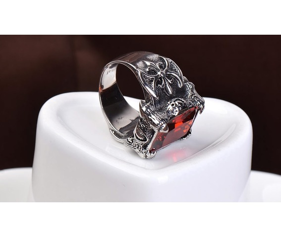 gothic_punk_men_jewelry_ring_christmas_gift_rings_2.jpg