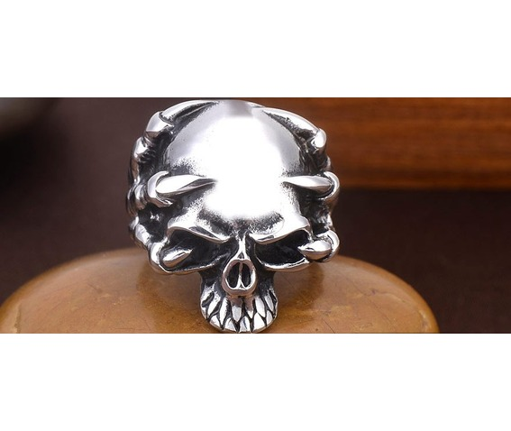 steampunk_rock_men_retro_skull_jewelry_ring_rings_4.jpg