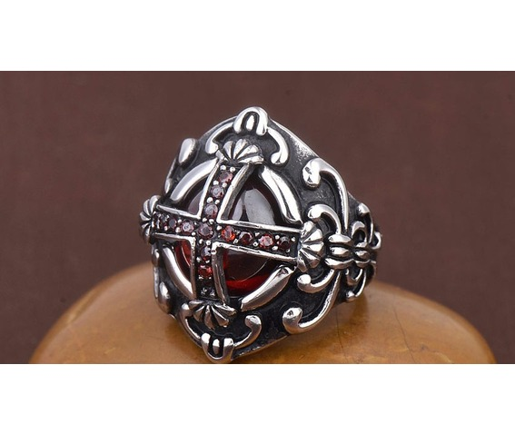 gothic_cross_men_retro_jewelry_ring_rings_3.jpg