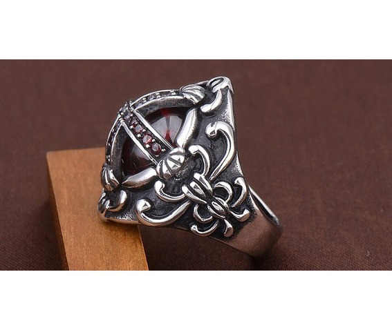 gothic_cross_men_retro_jewelry_ring_rings_2.jpg