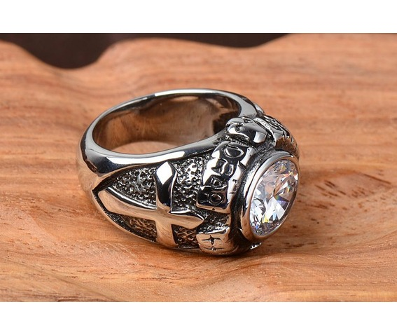 rock_style_punk_men_retro_jewelry_ring_rings_3.jpg