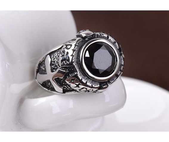 rock_style_punk_men_retro_jewelry_ring_rings_4.jpg