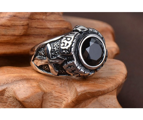 rock_style_punk_men_retro_jewelry_ring_rings_2.jpg