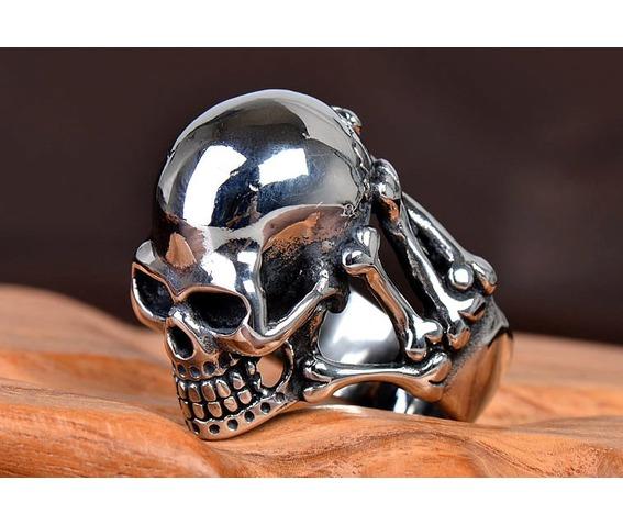 punk_rock_skull_men_jewelry_ring_rings_4.jpg
