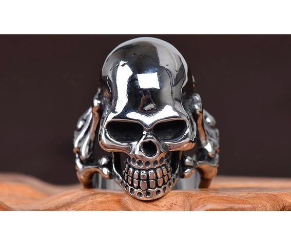 punk_rock_skull_men_jewelry_ring_rings_3.jpg