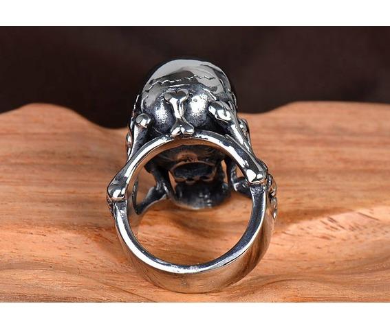 punk_rock_skull_men_jewelry_ring_rings_2.jpg