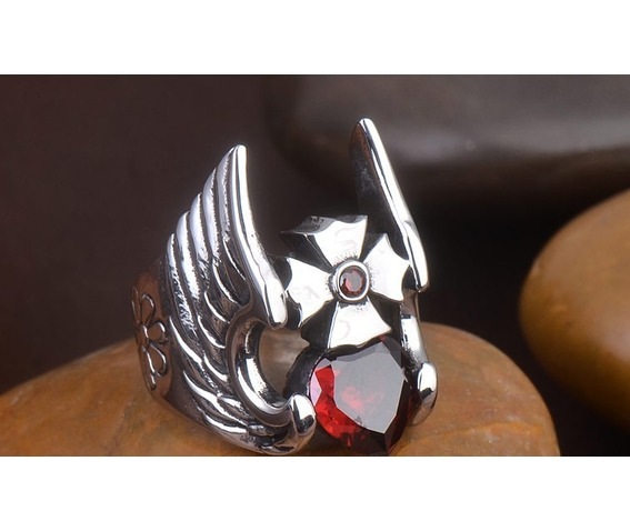 vintage_punk_rock_men_jewelry_ring_steampunk_rings_3.jpg