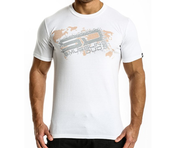 shattered_sd_t_shirt_white_grey_logo_tees_3.jpg