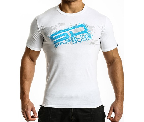 shattered_sd_t_shirt_white_blue_logo_tees_3.jpg