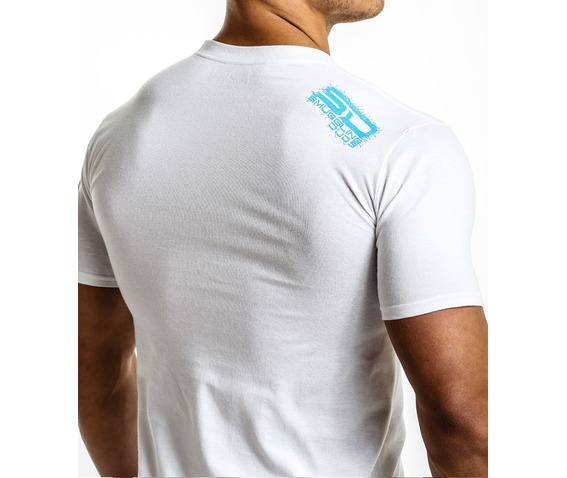 shattered_sd_t_shirt_white_blue_logo_tees_2.jpg