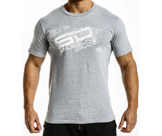 shattered_sd_t_shirt_grey_white_logo_tees_3.jpg