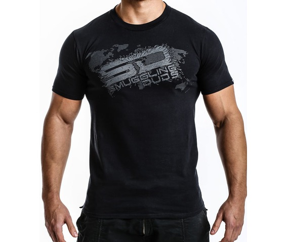 shattered_sd_t_shirt_black_grey_logo_tees_3.jpg