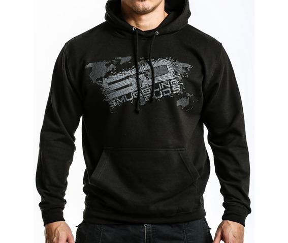shattered_sd_hoodie_black_grey_logo_hoodies_4.jpg