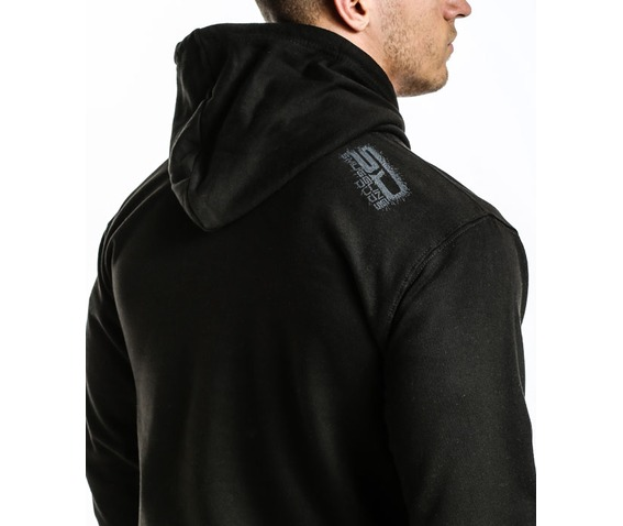 shattered_sd_hoodie_black_grey_logo_hoodies_3.jpg