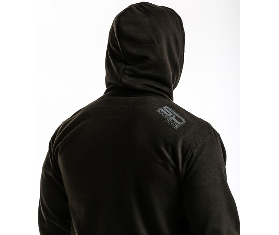 shattered_sd_hoodie_black_grey_logo_hoodies_2.jpg