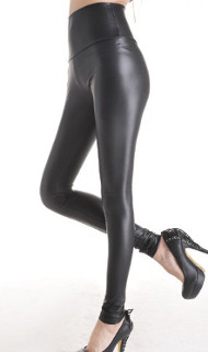 womens_wet_look_black_leggings_leggings_2.jpg