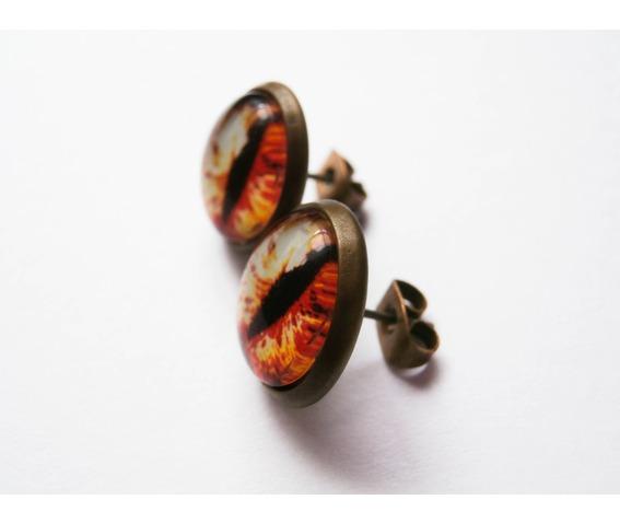 orange_red_dragons_eye_earrings_earrings_2.jpg