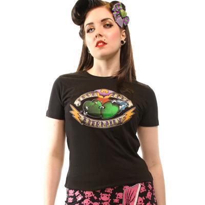 kreepsville_666_true_love_eternally_t_shirt_tees_3.jpg