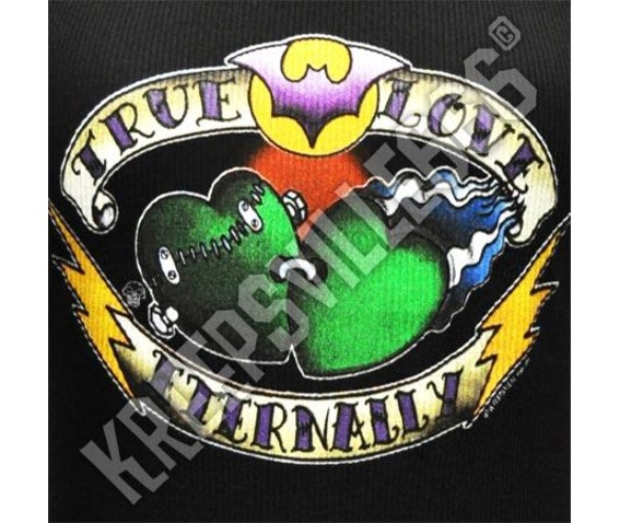 kreepsville_666_true_love_eternally_t_shirt_tees_2.jpg