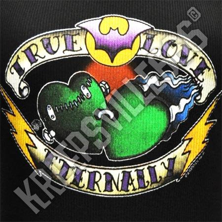 kreepsville_666_true_love_eternally_t_shirt_tees_2.jpg